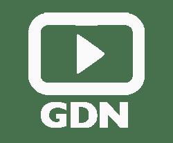 Logo GDN general