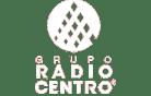 Logo radio centro
