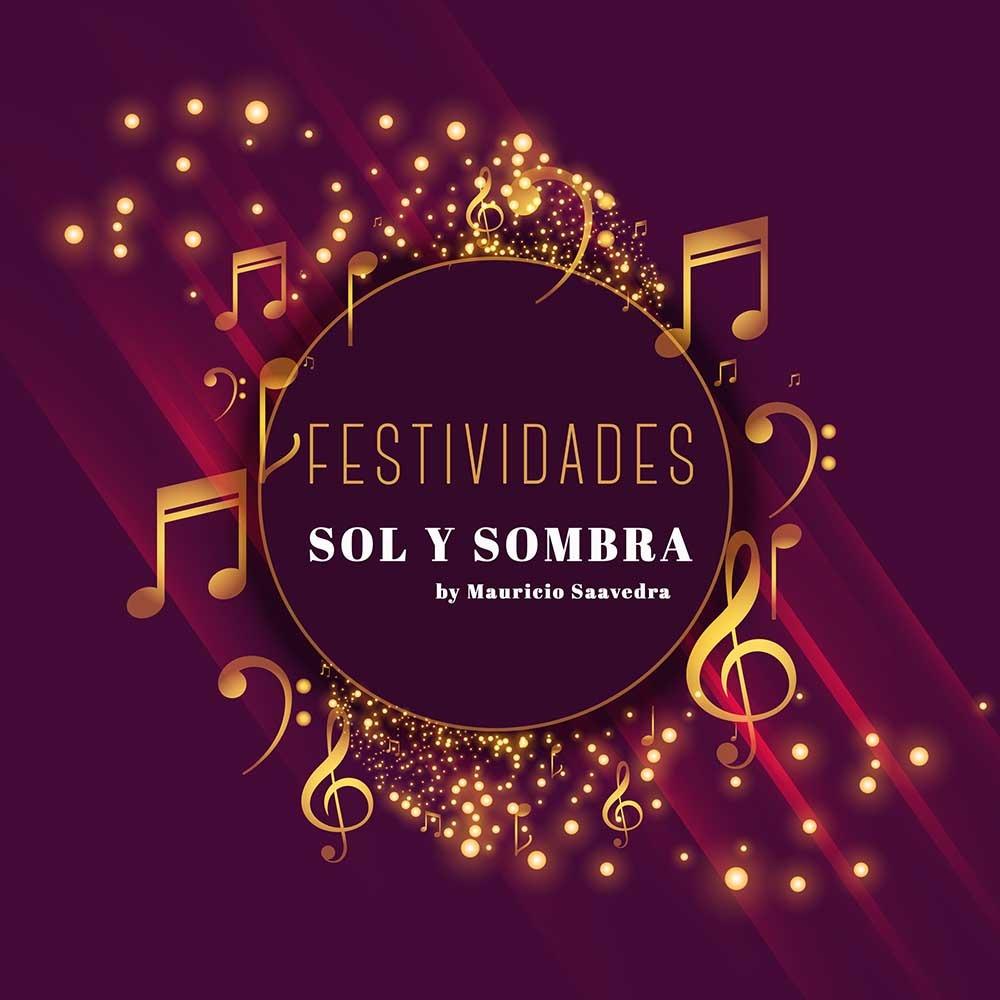 solysombra@estudiosgolden.com