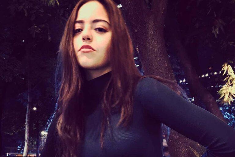 Tania María Vázquez