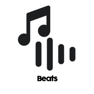 beats musicales gdn records